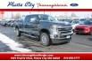 2020 Ford Super Duty F-350 Lariat Crew Cab 8' Box SRW 4WD for Sale in Platte City, MO