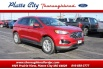 2020 Ford Edge SEL AWD for Sale in Platte City, MO