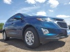 2019 Chevrolet Equinox LT with 3LT AWD for Sale in Havre, MT