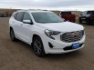 2019 GMC Terrain Denali AWD for Sale in Havre, MT