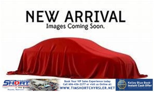 2006 Chevrolet Silverado 3500 LT2