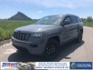 2020 Jeep Grand Cherokee Altitude 4WD for Sale in Hazard, KY