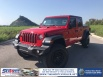 2020 Jeep Gladiator Sport S for Sale in Hazard, KY