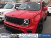 2019 Jeep Renegade Altitude AWD for Sale in Hazard, KY
