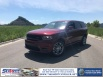 2020 Dodge Durango GT Plus AWD for Sale in Hazard, KY