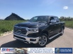 2020 Ram 1500  for Sale in Hazard, KY