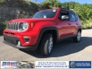 2019 Jeep Renegade Limited 4WD for Sale in Hazard, KY