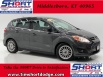 2016 Ford C-Max Energi SEL for Sale in Middlesboro, KY