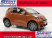 2014 Scion iQ Base for Sale in Middlesboro, KY