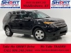 2013 Ford Explorer Base FWD for Sale in Middlesboro, KY