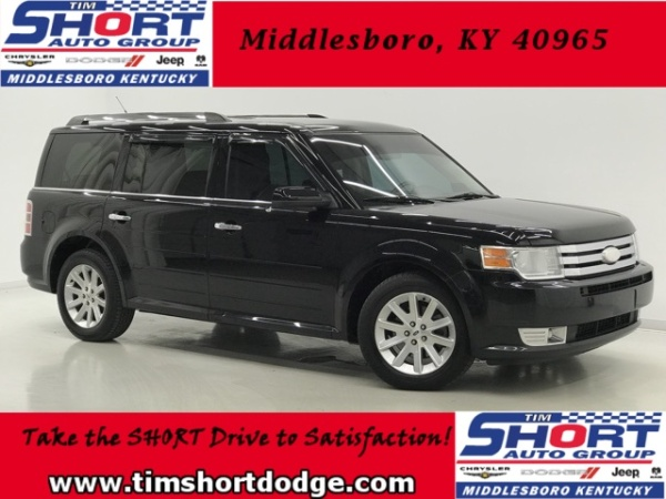 Used Cars Middlesboro Ky