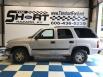 2006 Chevrolet Tahoe LS 4WD for Sale in Hazard, KY