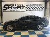 2014 Chevrolet SS SS for Sale in Hazard, KY