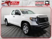2018 Toyota Tundra Limited Double Cab 6.5' Bed 5.7L RWD for Sale in Holiday, FL
