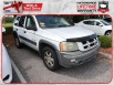 2006 Isuzu Ascender 4dr 2WD S for Sale in Holiday, FL