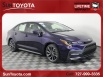 2020 Toyota Corolla SE CVT for Sale in Holiday, FL