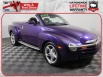 2004 Chevrolet SSR LS for Sale in Holiday, FL