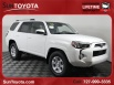 2020 Toyota 4Runner SR5 RWD for Sale in Holiday, FL
