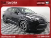 2020 Toyota C-HR XLE FWD for Sale in Holiday, FL