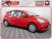 2014 Toyota Prius c One for Sale in Holiday, FL
