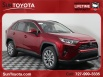 2020 Toyota RAV4 XLE Premium FWD for Sale in Holiday, FL
