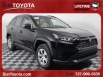 2020 Toyota RAV4 LE FWD for Sale in Holiday, FL