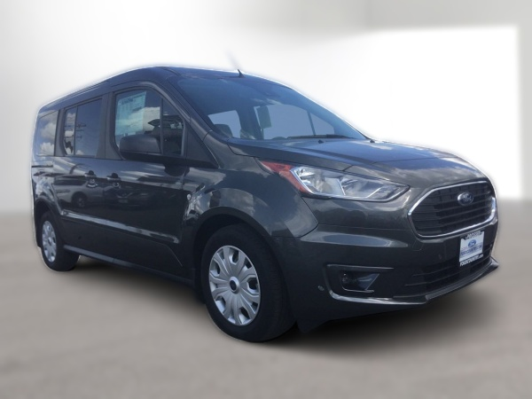 2019 Ford Transit Connect Wagon in Prosser, WA