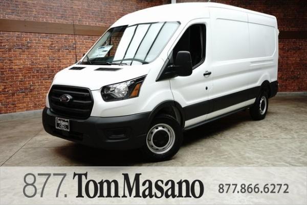 2020 Ford Transit Cargo Van in Reading, PA