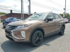 2019 Mitsubishi Eclipse Cross LE S-AWC for Sale in Reading, PA