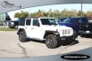 2020 Jeep Wrangler Unlimited Sport S for Sale in Indianapolis, IN