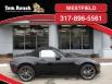 2019 Mazda MX-5 Miata Grand Touring Manual for Sale in Westfield, IN
