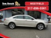 2018 Ford Taurus SE FWD for Sale in Westfield, IN