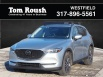 2018 Mazda CX-5 Grand Touring AWD for Sale in Westfield, IN