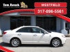 2012 Lincoln MKZ Hybrid FWD for Sale in Westfield, IN