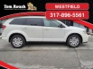 2017 Dodge Journey SE FWD for Sale in Westfield, IN