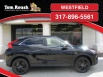 2019 Mitsubishi Eclipse Cross LE S-AWC for Sale in Westfield, IN