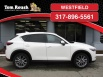 2019 Mazda CX-5 Grand Touring AWD for Sale in Westfield, IN