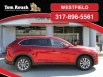 2019 Mazda CX-9 Touring AWD for Sale in Westfield, IN