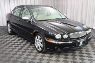 used jaguar x-type for sale | search 53 used x-type listings | truecar