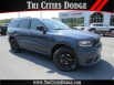 2020 Dodge Durango GT Plus AWD for Sale in Kingsport, TN