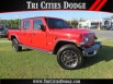 2020 Jeep Gladiator Overland for Sale in Kingsport, TN