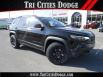 2020 Jeep Cherokee Upland 4WD for Sale in Kingsport, TN
