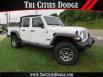 2020 Jeep Gladiator Sport S for Sale in Kingsport, TN