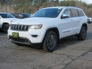 2020 Jeep Grand Cherokee Limited 4WD for Sale in Somersworth, NH