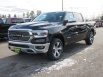 "2020 Ram 1500 Laramie Crew Cab 5'7"" Box 4WD for Sale in Somersworth, NH"