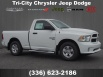 """2019 Ram 1500 Classic Express Regular Cab 6'4"""" Box 2WD for Sale in Eden, NC"""