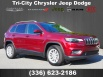 2019 Jeep Cherokee Latitude FWD for Sale in Eden, NC