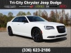 2019 Chrysler 300 Touring RWD for Sale in Eden, NC