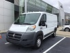 "2018 Ram ProMaster Cargo Van 1500 Low Roof 136"" for Sale in Pine Bluff, AR"