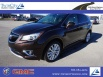 2020 Buick Envision Premium AWD for Sale in Alcoa, TN